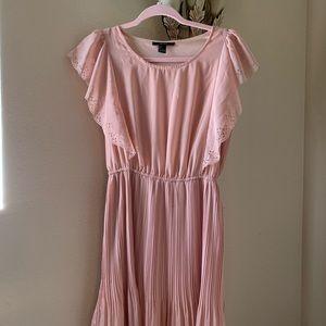 EUC Forever 21 Dress 🎀 7 for $25